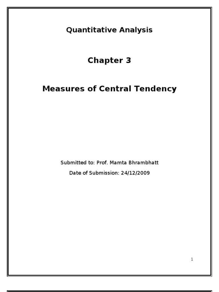 worksheet Measures Of Central Tendency Worksheets measures of central tendency normal distribution standard deviation