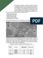 Informacion Oleodutos en El Ecuador
