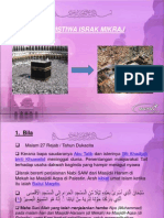 israkmikrajpstlkuantan-120717093657-phpapp02
