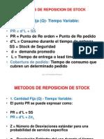 7 a Metodos de Reposicion de Stocks 11698