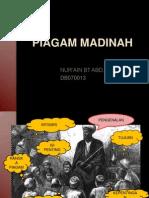 14117643 Piagam Madinah