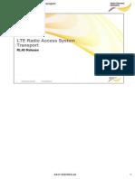 05_RA41125EN05GLA0_Flexi Multiradio LTE BTS Transport