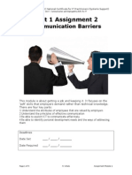 Unit_1_Communication_Barriers[1].doc