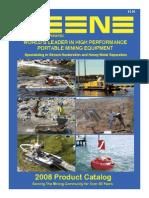 Keene2008 Catalog Reduced9!4!07