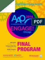 aao_final_program2014.pdf