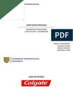 CASO_COLGATE_MBA