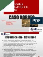 Caso Bordes_grupo 3