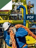 Petrofacts Oct