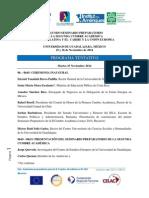 Programa tentativo ALCUE Guadalajara 22 nov 2014.pdf