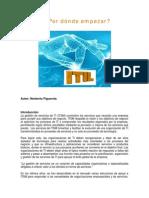 itil-v3 introduccion.pdf