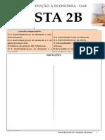 gabarito-lista-2b.doc