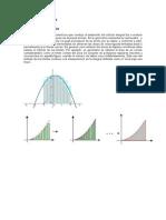 Analisis+II+-+Parte+1
