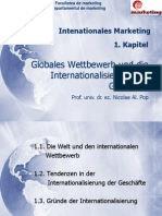 Capitolul 1 Globales Wettbewerb.ppt
