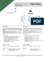 produktblatt_sr04_co2.pdf
