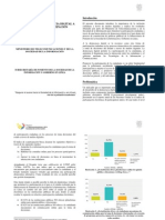 05 Democracia Digital Informe Sobre Polticas Pblicas en La Ciudadana