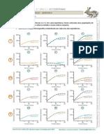 02_fatores_bioticos_3.pdf