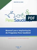manual_peso_saudavel.pdf