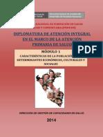 Módulo_1_D-PROFAM_v.08_110314