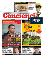 Conciencia Pública 282