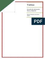 Practica 5.2.- Tablas_Practica Extraescolar_10