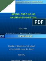 PSAP-06