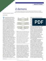 Artigo Engines Demons NatPhys2014 (1)