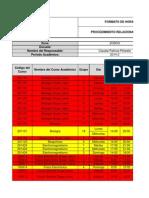 Programacion Laboratorios Cead Jag Septiembre 29 2014 (1)