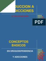 152589707 Conceptos Basicos 1