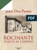 Dos_Passos_John - Rocinante_Vuelve_Al_Camino.pdf