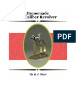 22-Caliber Revolver.pdf