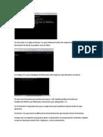 funcionamiento_del_programa.docx