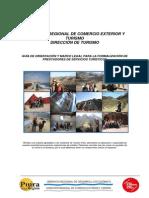 Guia_prestadores_serv_turisticos.pdf