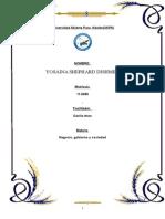 trabajo_final_4_Negocio, gobierno y sociedad.doc