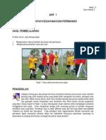 20130222170241QGJ3053_Modul_Sukan_Individu_LEEAC-libre.pdf