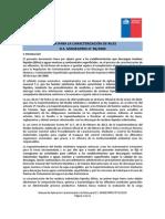 Guía para la Caracterización de Residuos Líquidos D.S. MINSEGPRES N°90_2000.pdf