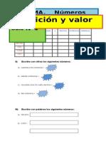 guías+web+6°+2012+Números+decimales(1)
