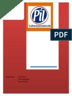 Trabajo Grupal Modelos Cuantitativos II
