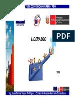 1.2.1.2.F1 Liderazgo 20080912