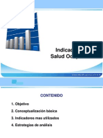 1-indicadores-at.ppt