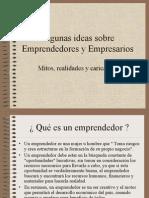 4.Empresarios1