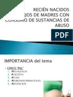 presentacion_RN_DROGAS.pptx
