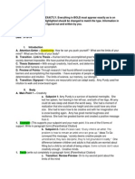 expository speech outline copy
