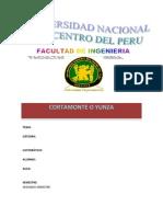 El cOrtamonte Imprimr