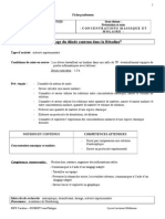 PS CMM b1 Tp Dosage Du Diiode Dans La Betadine Version Sans Dilution