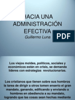 administración [1]