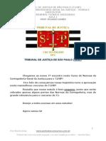Aula 36 - Normas Da Corregedoria - Aula 01