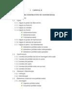 Sistema Constructivo No Convencional (Cap III)
