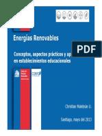 Articles-54260 Energias Renovables No Convencionales(1)