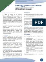 CAPITULO 91.pdf