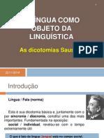A língua como objeto da linguística.pptx